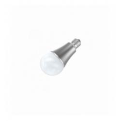Aeotec LED žiarovka