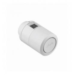 Danfoss ECO termostatická hlavica (014G1001)