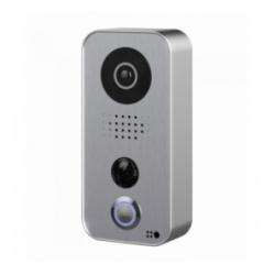 DoorBird Videovrátnik D101S