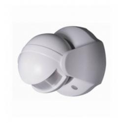 Everspring PIR Senzor pre vonkajšie použitie - Gen5 (SP816)