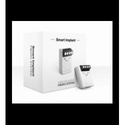 FIBARO Smart Implant (FGBS-222)