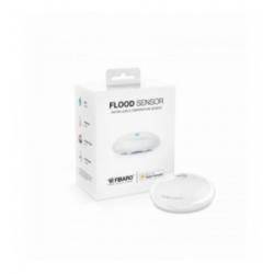 FIBARO Záplavový Senzor HomeKit (FGBHFS-101)