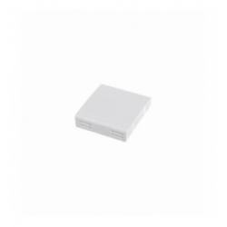 HEATIT Externý teplotný senzor (NTC 10 kOhm)