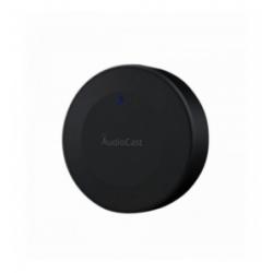iEAST AudioCast BA10 Bezdrôtový streamer do auta