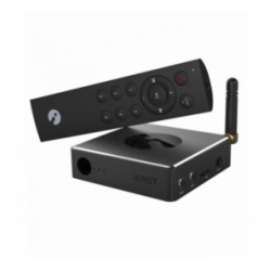 iEAST Stream Pro M30