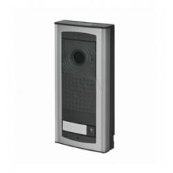 IP Zvonček - Videovrátnik [IP Bell 01C]
