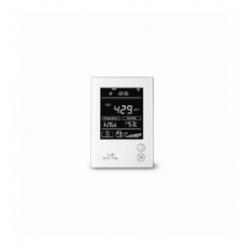 MCO Home CO2 Senzor - 230V AC