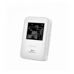 MCO Home PM2.5 Senzor Kvality Vzduchu
