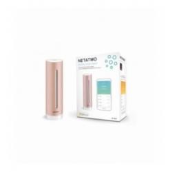 Netatmo Healthy Home Coach (NHC-EC)