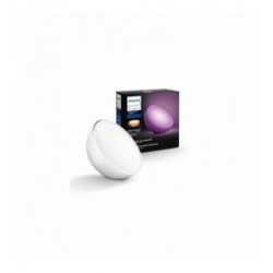 Philips HUE White and color ambiance GO