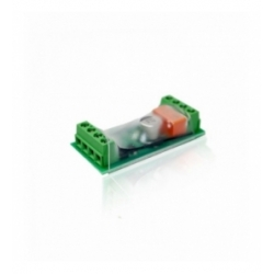 Popp Elektronický Ovládací modul otvárania dverí