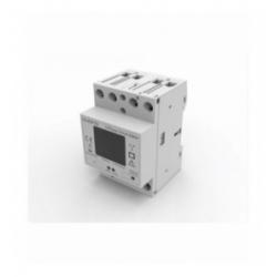 Qubino 3-Phase Smart Meter (ZMNHXD1)