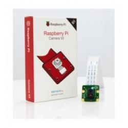 Raspberry PI 8MP Kamerový Modul V2