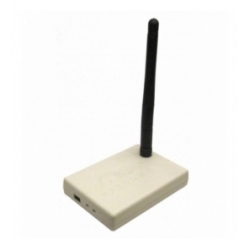 RFXtrx433XL USB HA controller- 433MHz vysielač na SOMFY RTS