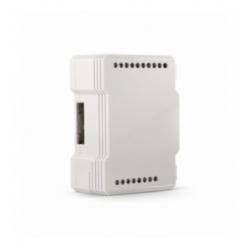Zipabox Zabezpečovací a Senzorový Modul - Použitý