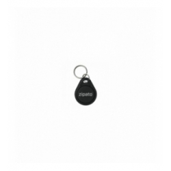 Zipato RFID Kľúčenka