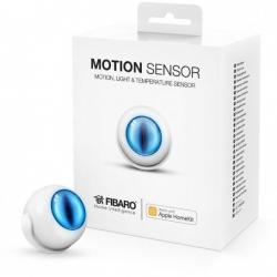 FIBARO Pohybový Senzor HomeKit (FGBHMS-001)