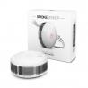 Fibaro Smoke Sensor - detektor dymu/požiaru