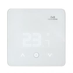 MCO Home batériový termostat MH3900 pre ohrievače vody