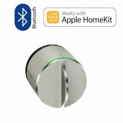 Danalock V3 Inteligentný zámok Bluetooth & HomeKit