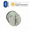Danalock V3 Inteligentný zámok Bluetooth & HomeKit