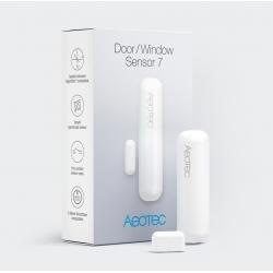 Aeotec dverový/okenný senzor 7
