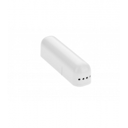 Popp mold detector - detektor plesní