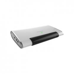 Remotec Z-Wave AC Master - ovládač klimatizácie (Z-Wave Remotec ZXT-600)