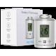 Aeotec - Radiátorová termostatická hlavica