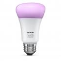 Smart žiarovky